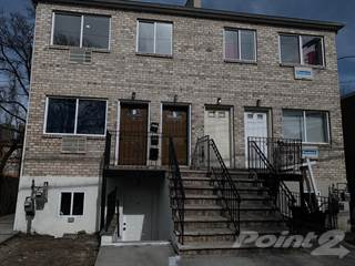 Multi-family Home for sale in Bruner Ave & Arnow Ave Baychester, Bronx NY 10469, Bronx, NY, 10469