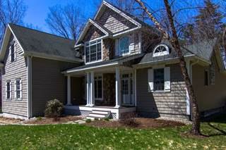 Single Family for sale in 13 Vere Royce Road, Melvin Village, NH, 03850