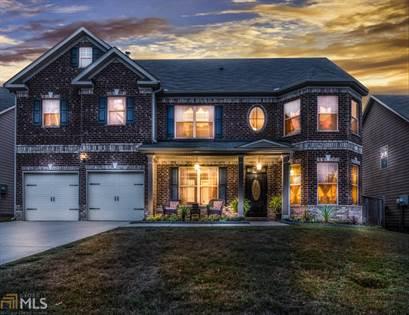 Residential Property for sale in 4344 Sublime Trl, Atlanta, GA, 30349