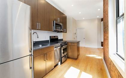 Apartment for rent in 229 East 53 Street, Manhattan, NY, 10022