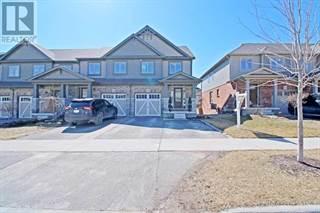 Single Family for sale in 32 LAVERTY CRES, Orangeville, Ontario, L9W6S9