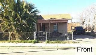 Single Family for sale in 3009 E San Antonio Avenue, El Paso, TX, 79905