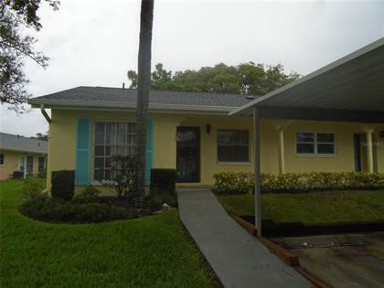 Residential Property for sale in 2465 NORTHSIDE DRIVE 2201, Clearwater, FL, 33761