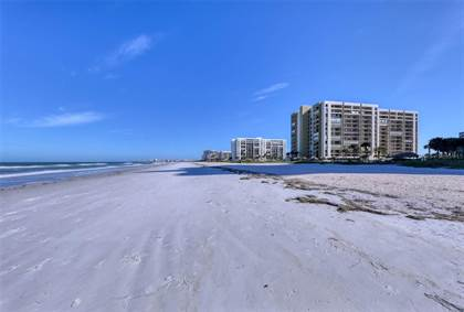 Residential Property for sale in 1480 GULF BLVD 1212, Clearwater, FL, 33767