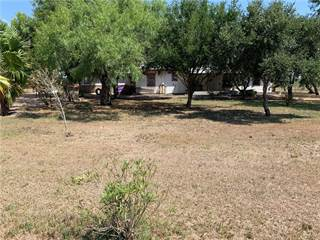 Farms, Ranches & Acreages for Sale in Jim Wells County, TX