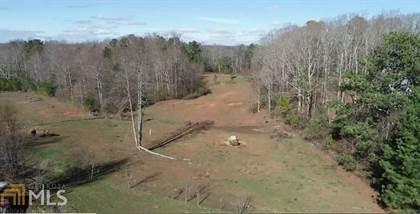 Farm And Agriculture for sale in 3727 Dallas Acworth Hwy, Acworth, GA, 30101