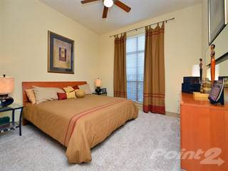 Houses apartments for rent in southwest houston tx - 1 bedroom apartments for rent in houston tx ...