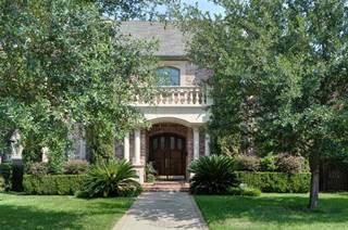 Single Family for sale in 4332 Caruth Boulevard, Dallas, TX, 75225