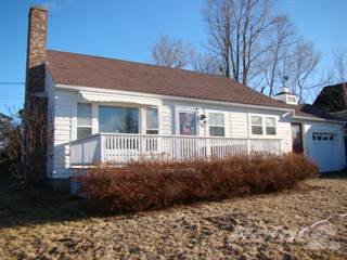 Residential Property for sale in 66 Water St., Charlotte, New Brunswick