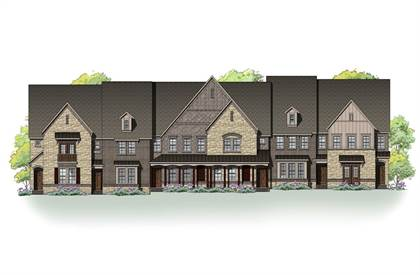 Multifamily for sale in 2016 Naples Drive, Rowlett, TX, 75088