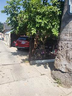 Multifamily for sale in 431 N Hicks Avenue, East Los Angeles, CA, 90063