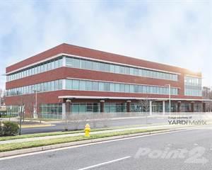 Office Space for rent in Quantico Center I - Suite 310, Dumfries, VA, 22025