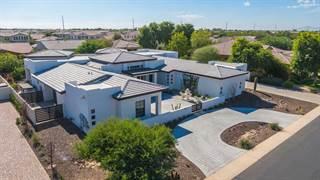 Single Family for sale in 2835 E CAROB Drive, Chandler, AZ, 85286