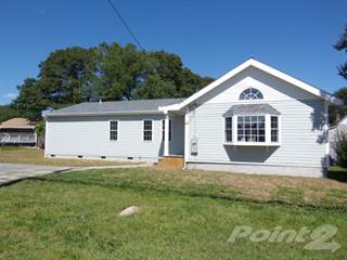 Residential Property for sale in 209 Sconticut Neck Rd., Fairhaven, MA, 02719