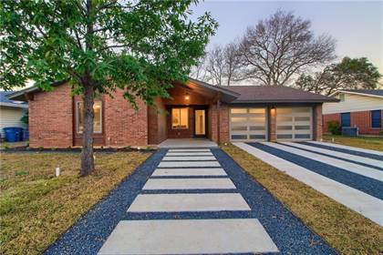 Residential Property for sale in 5000 Broken Bow PASS, Austin, TX, 78745