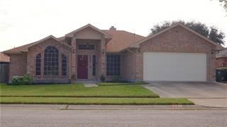Single Family for sale in 7334 Windy Ridge Dr, Corpus Christi, TX, 78413