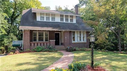 Residential Property for sale in 509 Sunset Drive, Sanford, NC, 27330