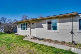 Single Family for sale in 7950 W Bobran St, Boise City, ID, 83709