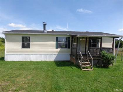 Residential Property for sale in 442 State Route 167, Warren, NY, 13439