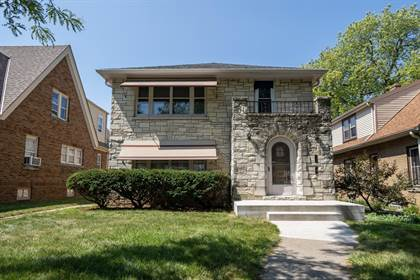 Multifamily for sale in 3427 N 53rd St, Milwaukee, WI, 53216