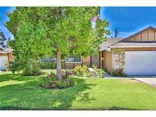 Single Family for sale in 1592 W Lorane Way, Anaheim, CA, 92802