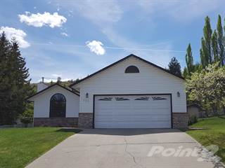 Residential Property for sale in 929 Greystone Cres, Kamloops, British Columbia, V1S 1K7