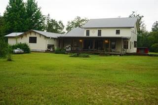 Single Family en venta en 2672 FREEMAN Road, Alford, FL, 32420