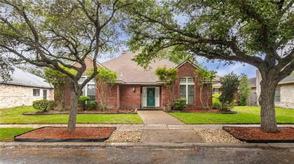 Residential Property for sale in 7417 Thundersee Dr, Corpus Christi, TX, 78413