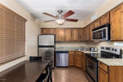 Residential Property for sale in 55 N Cherry Avenue 105, Tucson, AZ, 85719