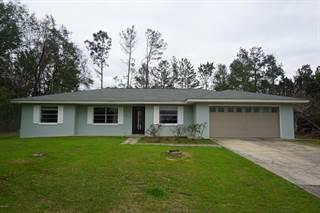 Single Family for sale in 2019 Baldwin Street, Chipley, FL, 32428