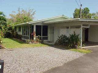 Single Family for sale in 655-A HINANO ST, Hilo, HI, 96720