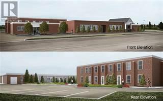 Condo for sale in 14 -Windham Centre Road, Norfolk County, Ontario