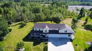 Residential Property for sale in 2639 Thorpe Road, Belgrade, MT, 59714
