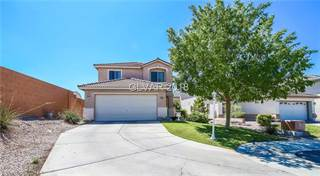Single Family for sale in 2613 PINEROCK Street, Las Vegas, NV, 89156