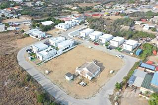 Residential Property for sale in Last 2 available lots  - Isla Esmeralda - , Tanki Leendert, Aruba
