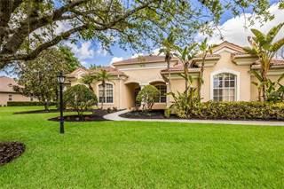 Single Family for sale in 6817 ARECA BOULEVARD, Sarasota, FL, 34241