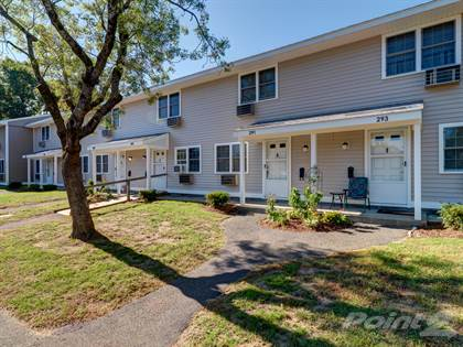 Apartment for rent in Colonial Estates, Springfield, MA, 01119