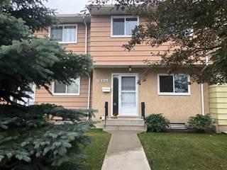 Condo for sale in 17361 85 AV NW, Edmonton, Alberta, T5T0P7