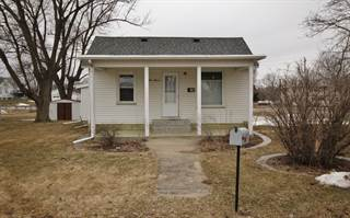 Single Family for sale in 111 North Church Street, Roanoke, IL, 61561