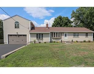Single Family for sale in 8 Jean Drive, Seekonk, MA, 02771