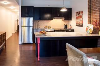 Apartment for rent in Malcomson - The Capitol, Detroit, MI, 48226
