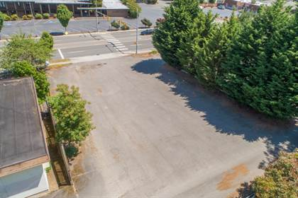Lots And Land for sale in 14221 Ambaum Blvd SW, Burien, WA, 98166