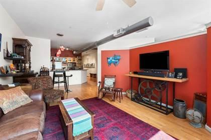 Residential Property for sale in 800 Peachtree Street NE 8317, Atlanta, GA, 30308