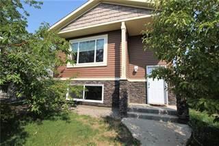 Residential Property for sale in 61 Mt Sundance Road W, Lethbridge, Alberta