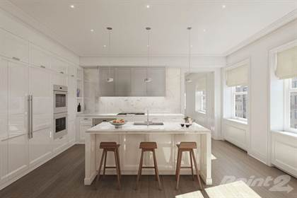 Condo for sale in 225 West 86th St 412, Manhattan, NY, 10024
