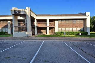 Comm/Ind for sale in 1800 Canyon Park Circle 405A, Edmond, OK, 73013
