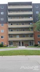 Condo for sale in 604-1102 Jalna Blvd, London, Ontario, N6E 1X8