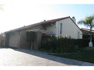 Townhouse for rent in 2343 Caringa Way 1, Carlsbad, CA, 92009