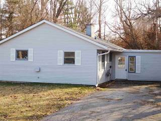 Single Family for sale in 2404 E 5th Street, Bloomington, IN, 47408