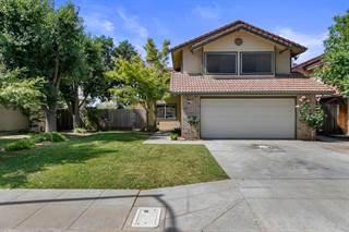 Photo of 1188 E Goshen Avenue, Fresno, CA
